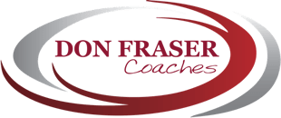 Don Fraser Coaches