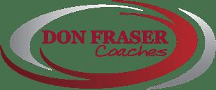 Don Fraser Coaches